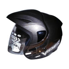 Helm OXY Viper Solid
