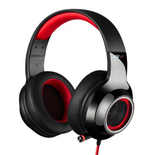 EDIFIER Headphone G4