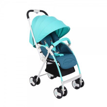OYSTER Stroller Light and Move