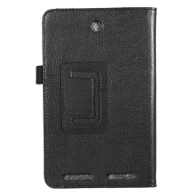 Blitzwolf PU Leather Case Folding Stand Cover For 7