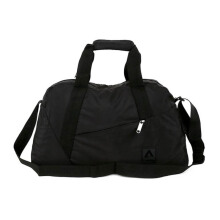 REEBOK Id Found Teambag - Black [One Size] REEUB-TB812A