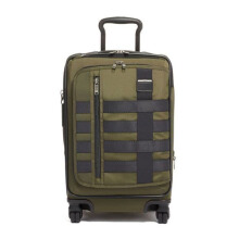 TUMI Merge International Expandable Carry-On - Algae