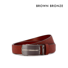 Gobelini Warren Belt