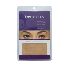Kay Beauty - 48 PAIRS LACE EYELID TAPE