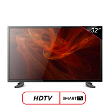 ICHIKO Smart LED TV 32 Inch HD - ST3296