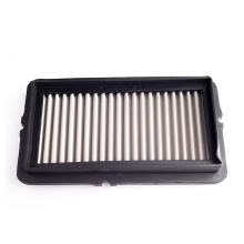 FERROX Air Filter For Car Honda Accord 2000cc, 2200cc (1990-1998)