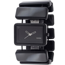 Nixon ニ ク ソ ン THE VEGA A726637 watches