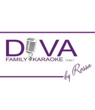 Diva Karaoke TEBET - Weekday (Large Room) 2 Jam (Value Rp 250.000)