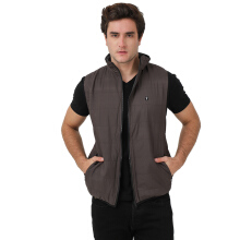 GREENLIGHT Men Jacket 1909 [219091815] - Brown