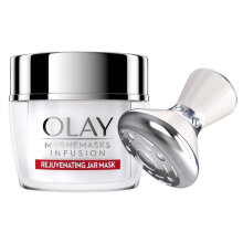 Olay Magnemasks Infusion Rejuvenating Facial Mask Starter Kit 50g