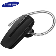Original Samsung HM1350 Wireless Bluetooth Earphone Black