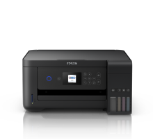 EPSON L4160 Wi-Fi Duplex All-in-One Printer