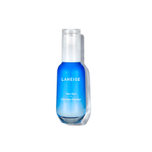 Laneige Water Bank Moisture Essence 70 ml