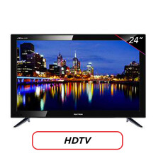POLYTRON LED TV 24 Inch HD - PLD24D8511