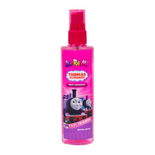 DOREMI Mist Cologne Thomas & Friends Fast Friends 100ml