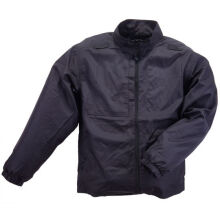 511 Jacket Packable 48035