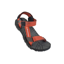 Outdoor Adventure Sandal Gunung Pria Triton Brick
