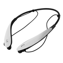 Sonicgear Headset Airband 2 Headset Bluetooth - Airband 2