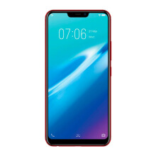 VIVO Y81 [3/32GB] - Red