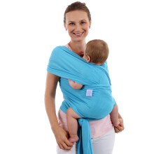 Jantens Children Kangaroo For Newborns Baby Sling Baby Carrier