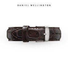 Daniel Wellington Classic York S 20