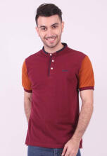 Hammer Men Polo Fashion - B1PF523 R1