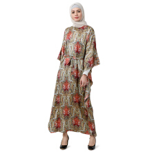 STYLEHAUS Adiba Dress [All Size]