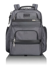 TUMI T-Pass Business Class Brief Pack #1037971688 - Grey