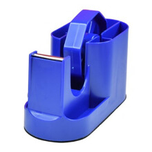 JOYKO Tape Dispenser TD-09N Random Color