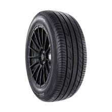 Achilles All Seasons 868 175/65 R14