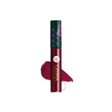 Cathy Doll Geisha #03 Wineorchid Hanazakari Lip Matte
