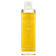 Secret Key Witchhazel Pore Clear Toner 248ml