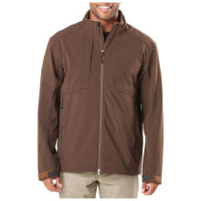 511 Jacket Sierra Softshell 78005