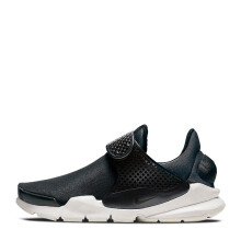 Nike Sock Dart Women's Leisure Sock Shoes Running Shoes Sneakers AA1100-001