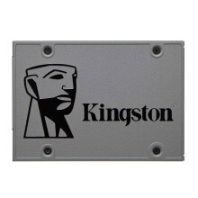 "Kingston SSD SUV500 SATA 3 2.5"" - 240G"