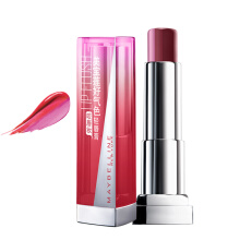 Maybelline (MAYBELLINE) good color light lipstick BL8 3.9g (hit color lipstick lipstick three lipstick lasting old and new packaging)