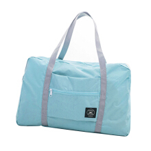 Farfi Travel Large Duffel Waterproof Tote Bag