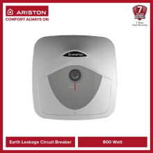 ARISTON Electric Water Heater AN 30 RS 800 ID