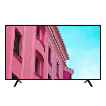 TCL LED TV Digital 32 Inch - 32B3