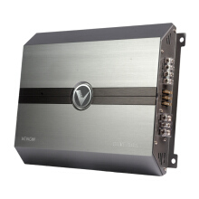 VENOM Silver Bolt Amplifier VD 1910 SB