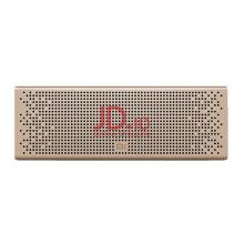 XIAOMI Mi Bluetooth Speaker Gold Gold