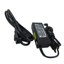 ACER Adaptor Charger Laptop Notebook 19v 3.42A