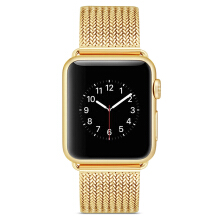 Stainless Steel Watch Strap For Apple iwatch1/iwatch2/iwatch3