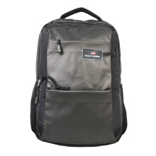 Polo Design Backpack 9061-06