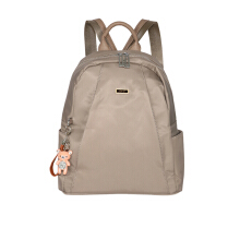 En-ji By Palomino Farren Backpack