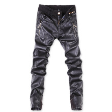 Wei's Exclusive Selection Fashion Male Trousers M-PANTS-sg044