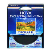 HOYA CPL PRO 1 Digital Filter 77mm