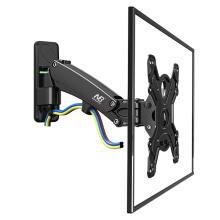 NB F350 40-50 inch TV Wall Mount Load 8-16kgs