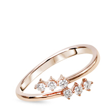 SIORAI - Gracelyn Ring - 0518 378