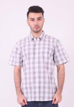 Hammer Men Shirt Y/D - B1SY466 A1